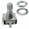 Encoders -- PEC11R-4215K-N0012-ND -Image