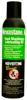Nevastane® 6 Food Machinery Oil -- NEVASTANE6 7OZ - Image