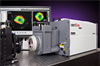 High Definition Interferometer System with QPSI? Vibration Tolerant Technology -- Verifire? HD