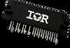 Home Intelligent Power Modules (IPM) -- IRAM136-0461G -Image