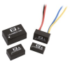LDU08/24 Series LED Driver -- LDU0830S350