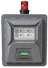 Refrigerant Leak Monitor -- Chillgard® 5000