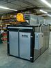 Standard Electric Convection Oven -- BAT-LEC5-084944