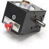 Screw Jacks & Lifting System -- GSZ Series -Image