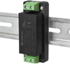 AC DC Converters -- 102-6113-ND - Image