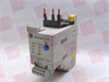 ALLEN BRADLEY 193-EC2BB ( SOLID STATE OVERLOAD RELAY,INTEGRATED I/O, 4 INPUTS 2 OUTPUTS, LOW-LEVEL GROUND FAULT PROTECTION, PTC THERMISTOR MONITORING,3-15A ) -- View Larger Image
