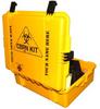 "Andax Industries CBRN Kit with Pelicanâ""¢ Case -- CBRN-00-C -Image"