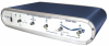 Frequency Response Analyzers -- Model 350c Series -Image