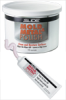 Mold & Metal Polish 10 ounce can -- 45210 10OZ