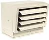 Industrial Horizontal Heater -- T9H608023