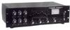 G226 Mixer Pre-Amplifier