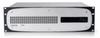 Vocia® Amplifier (VA-8600) -- VA-8600
