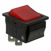 Rocker Switches -- 1091-1154-ND - Image