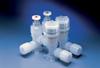 Furon® RDVM & SMDVM Self-Manifolding Distribution Valve