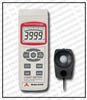 Wide Range Light Meter with LCD Display -- Anaheim Scientific H100