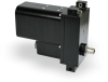 Redundant Electro-Mechanical Rotary Servo Actuator -- ERSA-0311 - Image