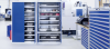 Heavy-duty Cabinets - Image