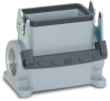EPIC® HB 16 High Profile Surface Mount Bases - Single Lever -- 701142 -Image