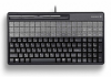 Keyboards -- G86-61410EUADAA-ND -Image