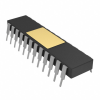 Data Acquisition - Analog to Digital Converters (ADC) -- 296-ADS7800AH-ND - Image