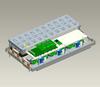 IGBT Stacks & IGBT Assemblies -- 6MS24017E33W34402
