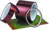 3M™ Non-Silicone Masking Tape -- 5563 - Image