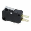 Snap Action, Limit Switches -- Z5135-ND -Image