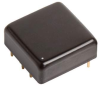 DC DC Converters -- 1470-3473-ND -Image