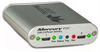 Video, Data & Voice Wiring Tester Accessories -- 1444382