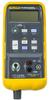 Pressure Calibrator -- 719 30G