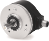 Incremental Encoder -- 847T-HN24-RB04096 -Image