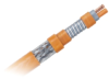 FP Constant Watt Heating Cable -- FP Foundation Heating -- View Larger Image
