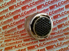 DEUTSCH DC36E22-55SX ( CONNECTOR MILITARY STYLE 55POS SOCKET SIZE22 ) -Image