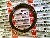 GOODYEAR TIRE & RUBBER J517-100R2AT ( HYDRAULIC HOSE 1/4IN 2WIRE 6.4X6.2X7.0MM 5000PSI ) -Image