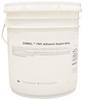 Dow DOWSIL™ 7091 Silicone Adhesive-Sealant White 25.5 kg Pail -- 7091 ADH SLNT WHT 25.5KG -Image