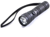 Streamlight Twin-Task 3AAA LED with Laser -- STL-51043 - Image