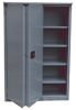 Fire Resistant Security Cabinet -- BX Series