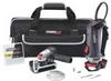 Cut Out Tool Kit,120 V,30,000 RPM -- 5JLT8