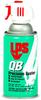 QB Precision Duster, 10oz. Net Wt. Aerosol -- 078827-05710