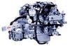 Universal B Series -- M3-20B