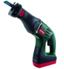 Metabo ASE18 18V Cordless Lithium-Ion Reciprocating Saw 6.. -- 602169520