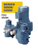 "Series 500 ""dia-Pump"" -- 520-S-N5 -- View Larger Image"