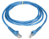 Noteables™ Cable -- N201-007-BL-R - Image