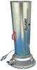 Pneumatic Blower,Venturi,Steel,1/2 NPT -- 9518-10