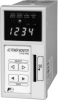 PPMC-3 Series AC Power Monitor - Image