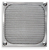 Aluminum Fan Filter Assemblies -- AFK-120 - Image