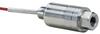 General Purpose Pressure Transducer -- PX35D0-300GV