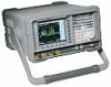 9 kHz to 13.2 GHz, EMC Spectrum Analyzer -- Keysight Agilent HP E7404A