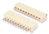 Board to Board Connector, 9110 Series -- 9110B-10Z901 - Image