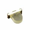 LED Indication - Discrete -- 1497-1205-1-ND